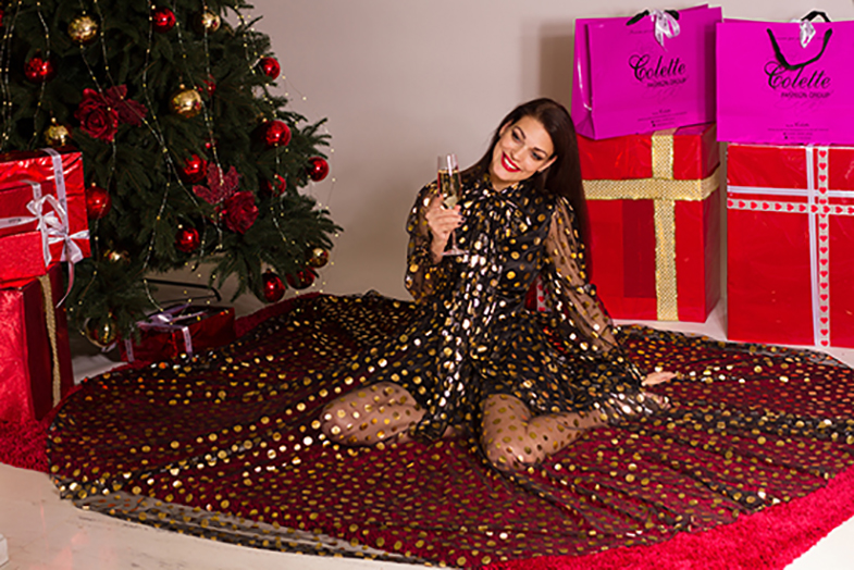 <p>http://colette.com.ua/clothing</p>