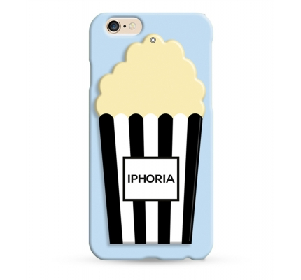 Чехол Movie Night для Apple iPhone 6/6S